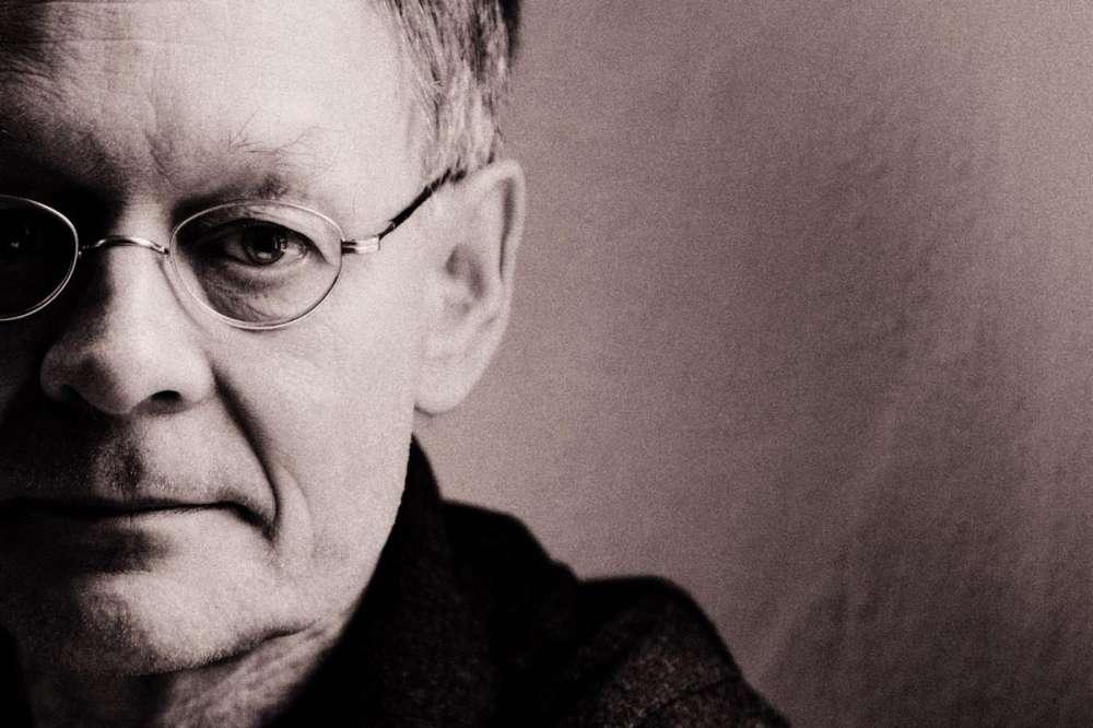 Wolfgang Irg, ›Wir sind LiterARTur‹